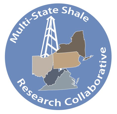 Multi-State Shale Research Collaborative